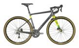 Rennrad Bergamont Grandurance 6.0