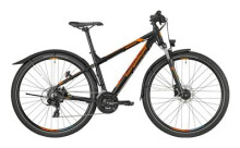 Mountainbike Bergamont Revox 3.0 EQ