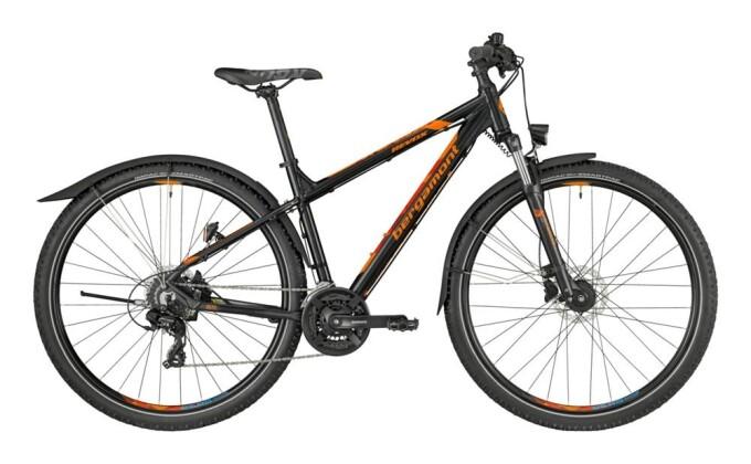 Mountainbike Bergamont Revox 3.0 EQ 2018