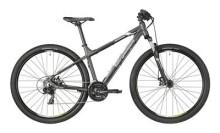 Mountainbike Bergamont Revox 2.0