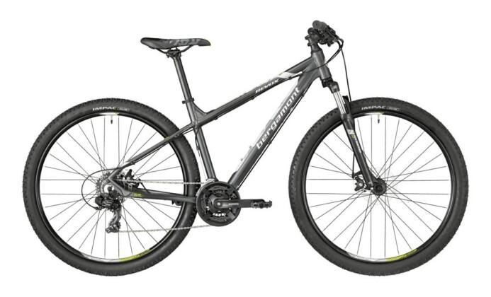 Mountainbike Bergamont Revox 2.0 2018