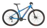 Mountainbike Bergamont Revox 3.0 Cyan