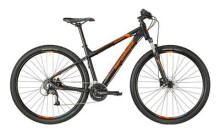 Mountainbike Bergamont Revox 3.0 Black