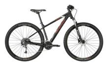 Mountainbike Bergamont Revox 4.0