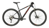 Mountainbike Bergamont Revox Edition