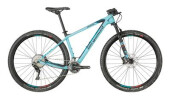 Mountainbike Bergamont Revox Elite