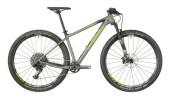 Mountainbike Bergamont Revox Ultra
