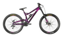 Mountainbike Bergamont Straitline 7.0
