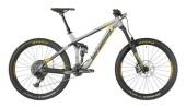 Mountainbike Bergamont EnCore Elite