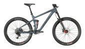 Mountainbike Bergamont Trailster 7.0