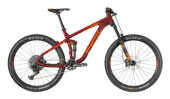Mountainbike Bergamont Trailster Elite