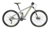 Mountainbike Bergamont Contrail 5.0