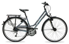 Trekkingbike Gudereit LC 50