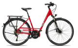 Trekkingbike Gudereit LC 70 Evo