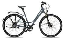 Citybike Gudereit LC R 4.0 Evo