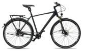 Citybike Gudereit LC P 4.0 Evo