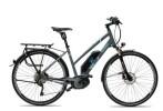 E-Bike Gudereit ET 7 Evo