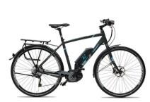 E-Bike Gudereit ET 8 Evo Lite