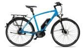 E-Bike Gudereit ET 9 Evo
