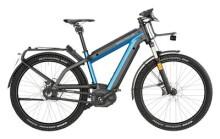 E-Bike Riese und Müller Supercharger GX rohloff HS*