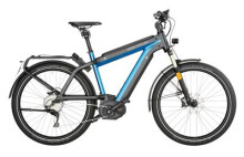 E-Bike Riese und Müller Supercharger GT touring HS*