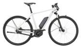 E-Bike Riese und Müller Roadster city