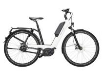 E-Bike Riese und Müller Nevo city