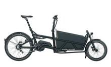 E-Bike Riese und Müller Load nuvinci