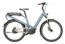 E-Bike Riese und Müller Culture automatic