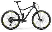 Mountainbike Merida ONE-TWENTY 6000
