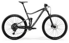 Mountainbike Merida ONE-TWENTY 800