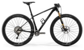 Mountainbike Merida BIG.NINE 9000