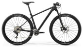 Mountainbike Merida BIG.NINE 7000-E