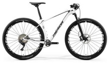 Mountainbike Merida BIG.NINE 7000