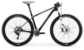 Mountainbike Merida BIG.NINE XT