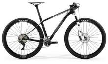 Mountainbike Merida BIG.NINE XT