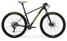 Mountainbike Merida BIG.NINE 4000
