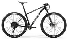 Mountainbike Merida BIG.NINE 3000