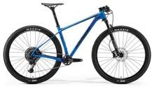Mountainbike Merida BIG.NINE 800