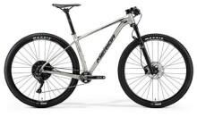 Mountainbike Merida BIG.NINE LIMITED