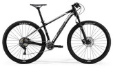 Mountainbike Merida BIG.NINE XT-EDITION