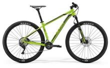 Mountainbike Merida BIG.NINE 500