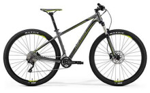 Mountainbike Merida BIG.NINE 300