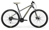 Mountainbike Merida BIG.NINE 100