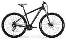 Mountainbike Merida BIG.NINE 40-D