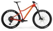 Mountainbike Merida BIG.TRAIL 800