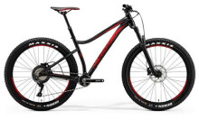 Mountainbike Merida BIG.TRAIL 700