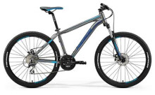 Mountainbike Merida MATTS 6. 20-MD