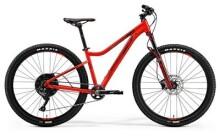 Mountainbike Merida JULIET 7. 600