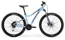 Mountainbike Merida JULIET 7. 100